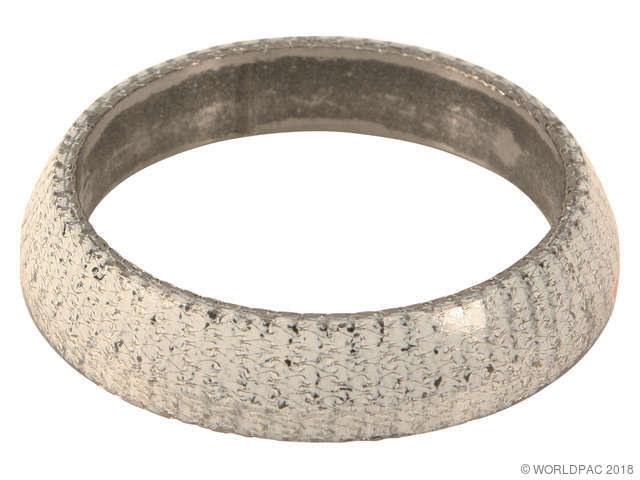 Genuine Catalytic Converter Gasket