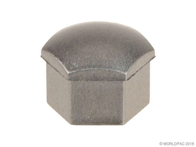 APA/URO Parts Wheel Fastener Cover