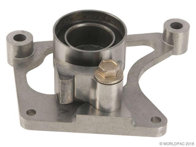 Mopar Engine Timing Belt Tensioner Assembly