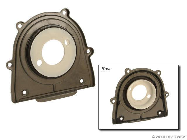 Mahle Engine Crankshaft Seal Kit