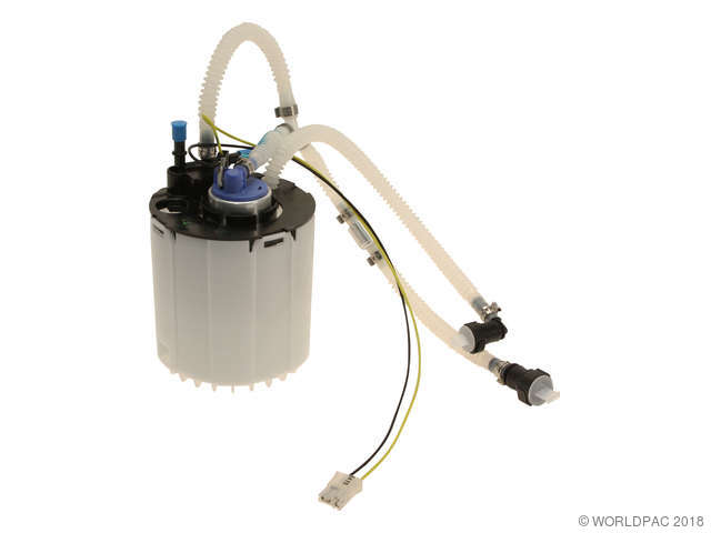 Genuine Electric Fuel Pump