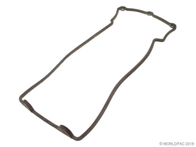 Bmw 740il Valve Cover Gasket
