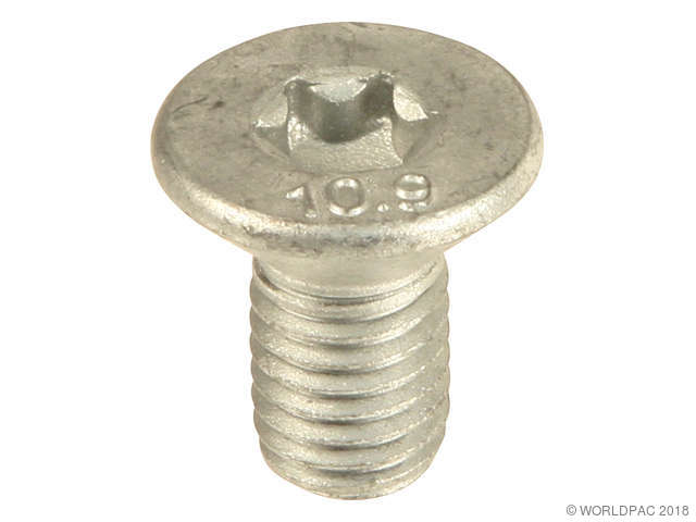 Textar Disc Brake Rotor Set Screw