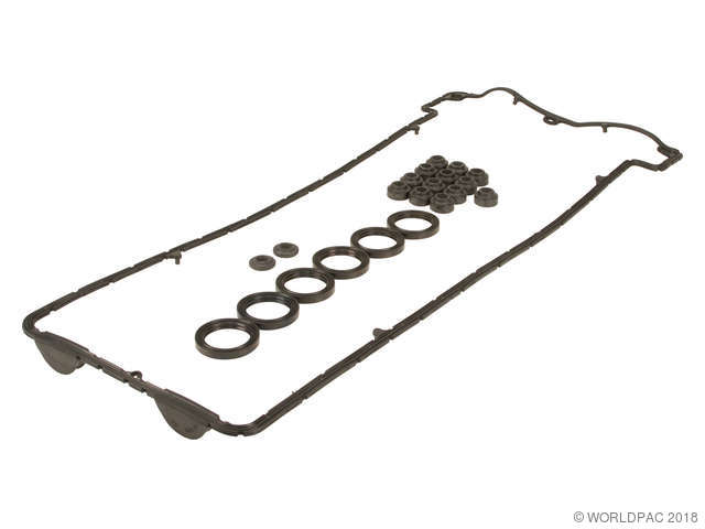 Elring Engine Valve Cover Gasket