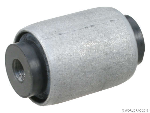 Scan-Tech Suspension Control Arm Bushing