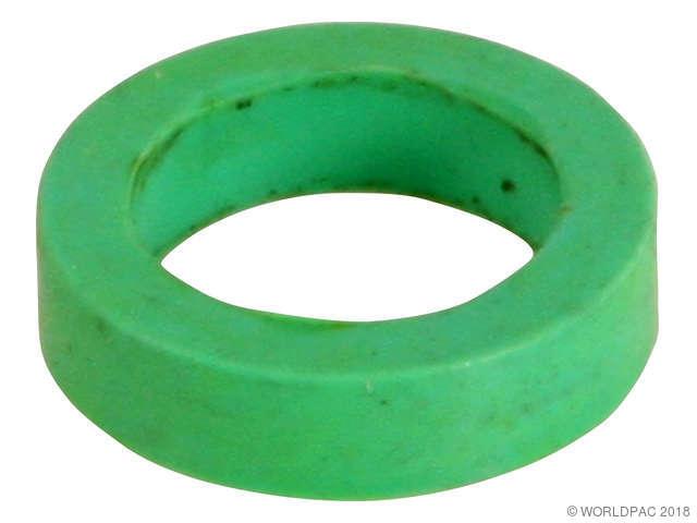 Professional Parts Sweden Engine Oil Dipstick Tube Seal