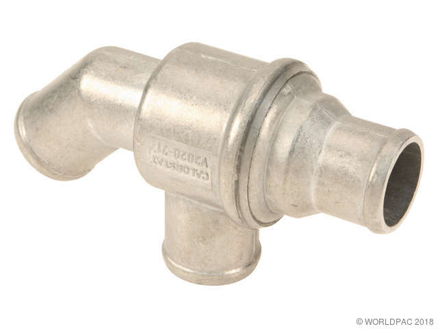 Calorstat Engine Coolant Thermostat