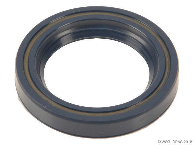 Corteco Transfer Case Output Shaft Seal