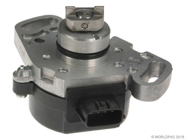 Mitsubishi Electric Engine Camshaft Position Sensor