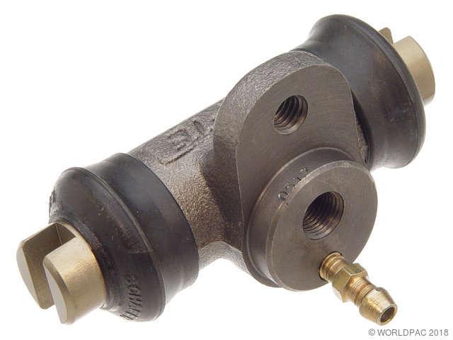 FTE Drum Brake Wheel Cylinder
