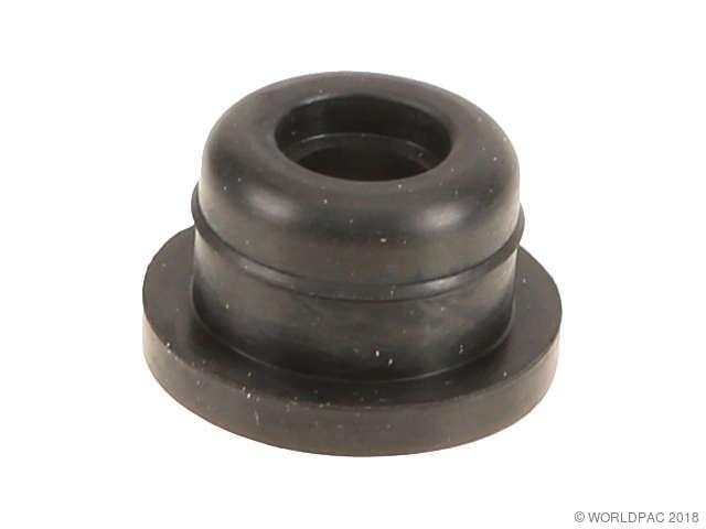 APA/URO Parts Headlight Washer Pump Grommet