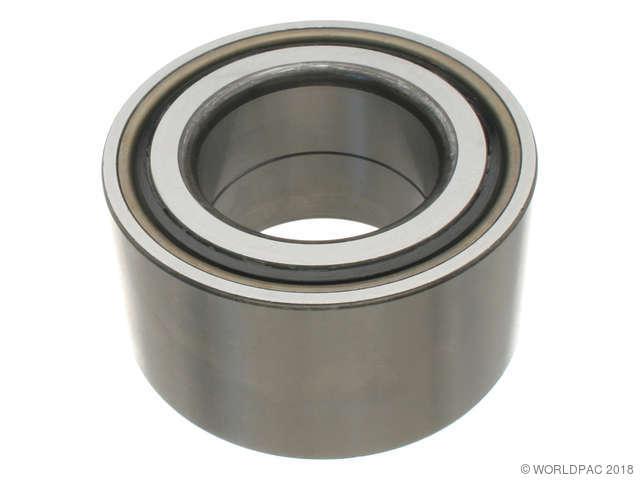 SKF Wheel Bearing Kit