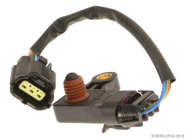 FAE Manifold Absolute Pressure Sensor