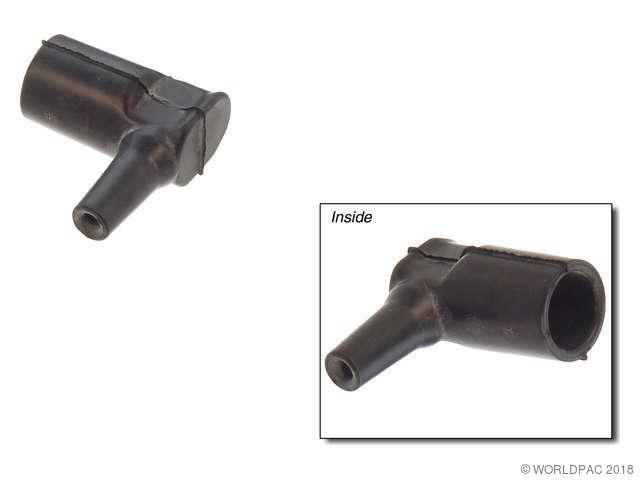 Bosch Spark Plug Wire End Plug