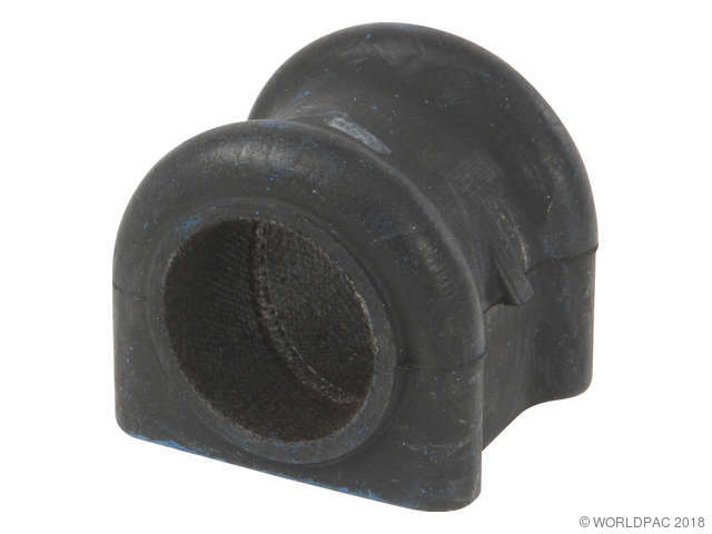 Mopar Suspension Stabilizer Bar Bushing