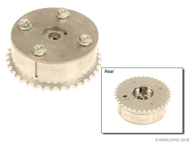 Genuine Engine Timing Camshaft Gear