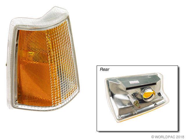 APA/URO Parts Parking Light