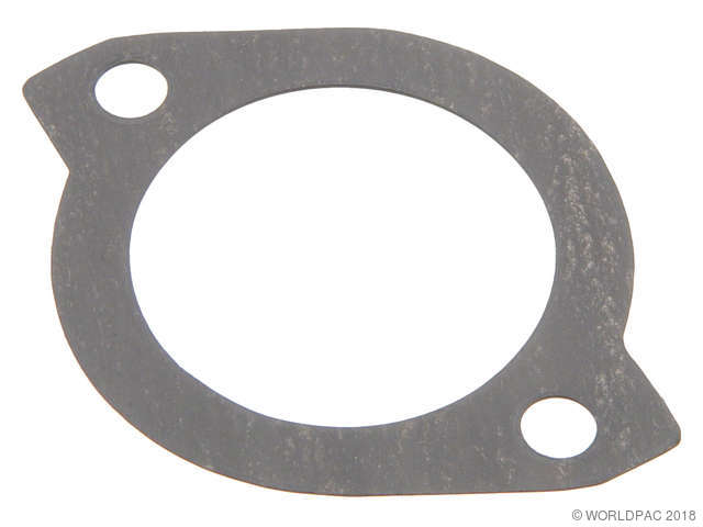 Engine Coolant Thermostat Housing Gasket-Thermostat Gasket Stant 25103