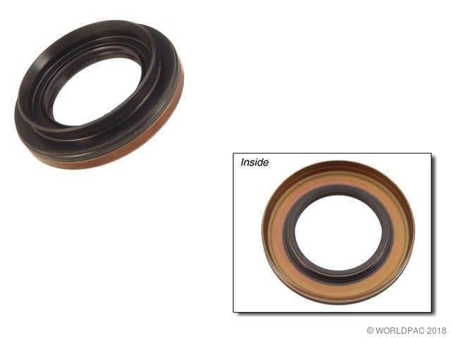 NOK Automatic Transmission Output Shaft Seal