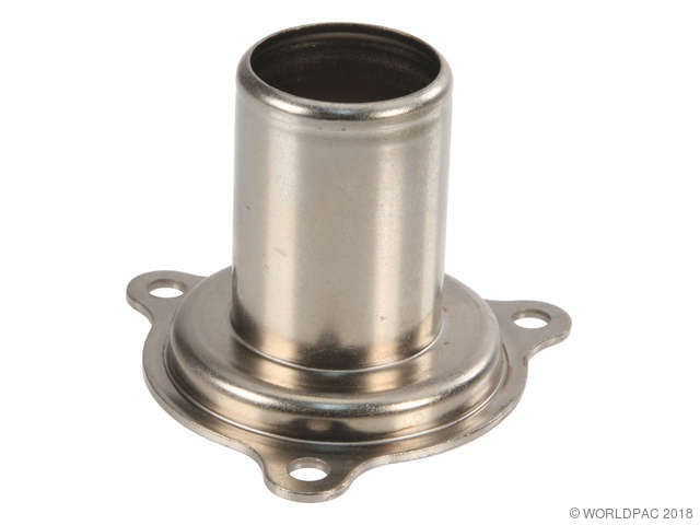 Genuine Clutch Release Bearing Guide