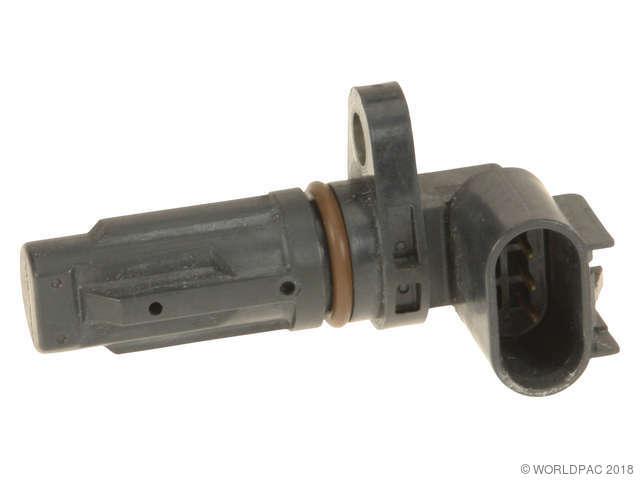 Spectra Premium Engine Crankshaft Position Sensor