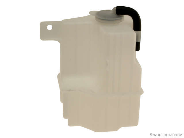 Dorman Engine Coolant Reservoir