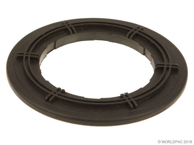 ACDelco Suspension Strut Mount