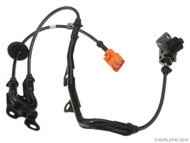 Genuine ABS Wheel Speed Sensor