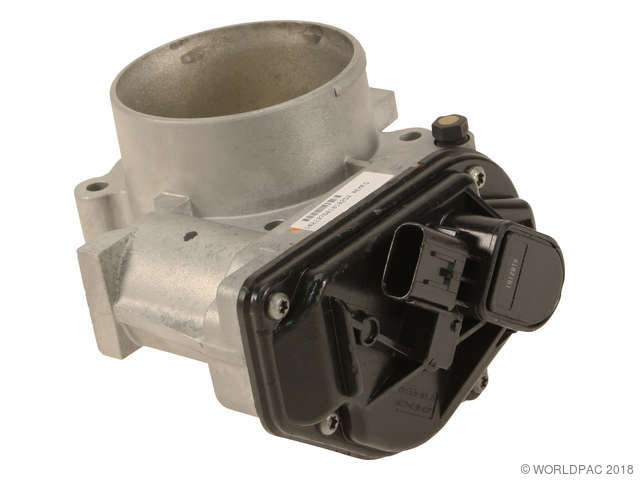 Cardone Fuel Injection Throttle Body