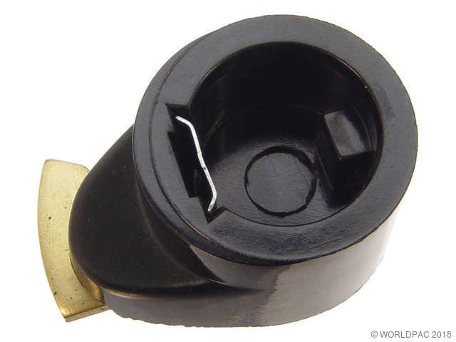 Aftermarket Distributor Rotor