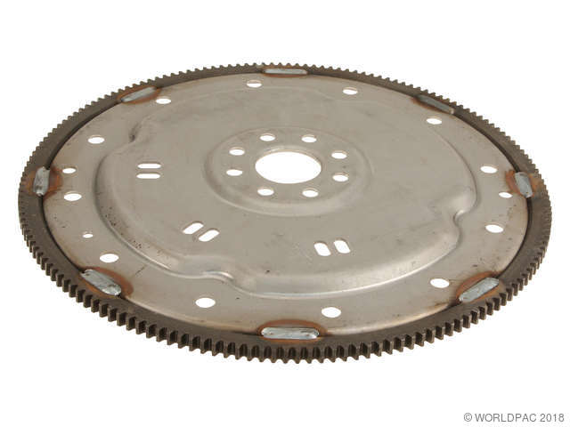 Genuine Automatic Transmission Flexplate