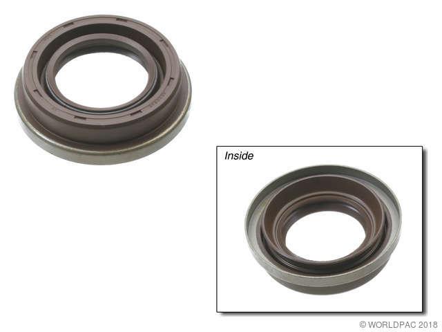 NOK Axle Shaft Seal