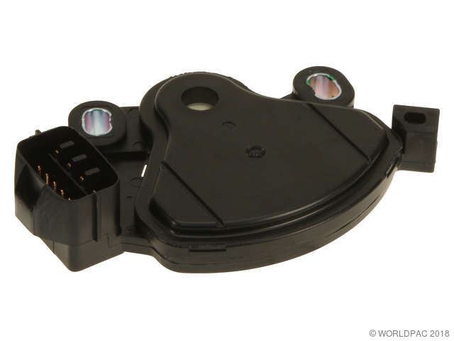 Aftermarket Automatic Transmission Gear Position Sensor