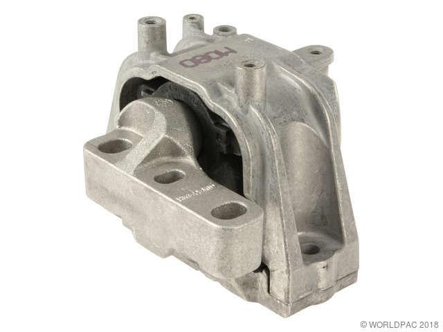 Rein Engine Mount