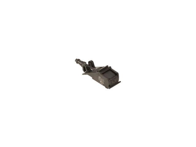 APA/URO Parts Windshield Washer Nozzle