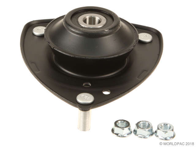 First Equipment Quality Suspension Strut Mount