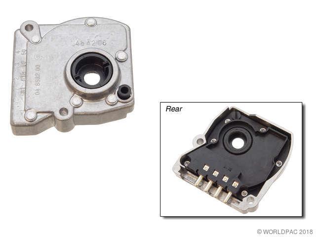 Genuine Neutral Safety Switch