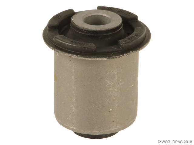 MTC Suspension Control Arm Bushing