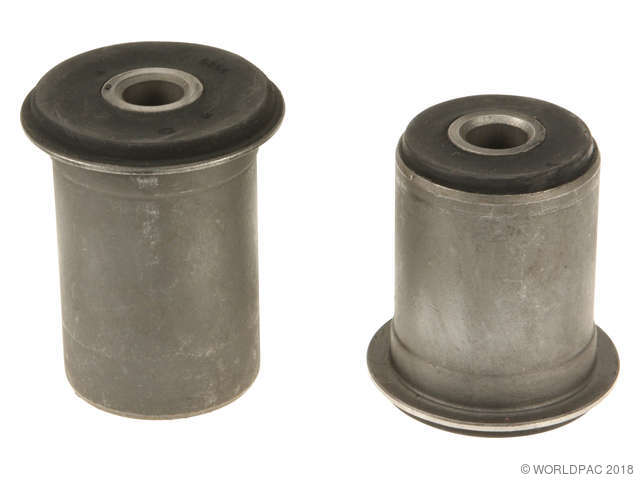 TRW Suspension Control Arm Bushing Kit