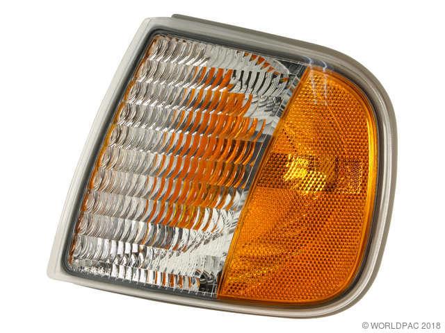 VAIP - Vision Lighting Turn Signal Light Assembly