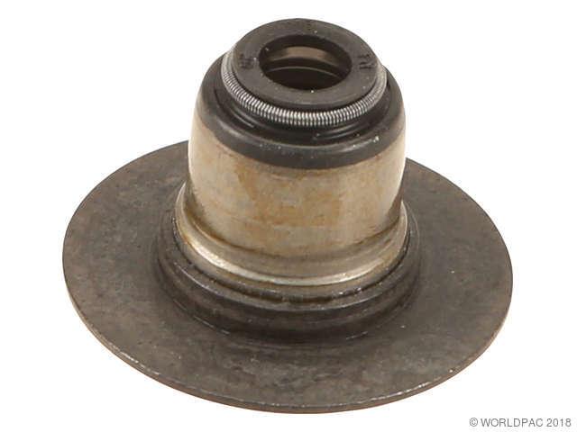 Mopar Engine Valve Stem Oil Seal
