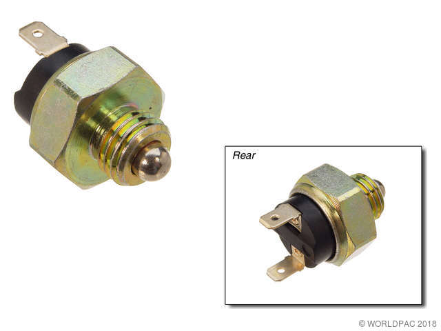 Aftermarket Multi Purpose Switch