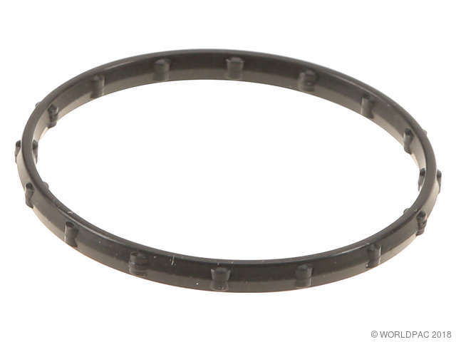 Mopar Engine Coolant Thermostat Gasket