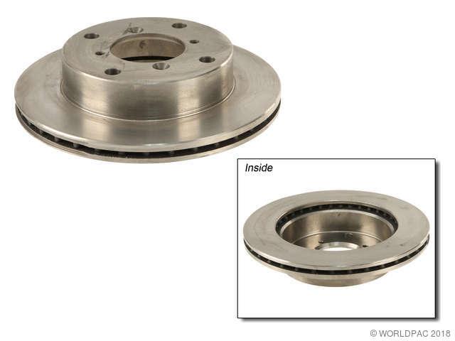 SBS Disc Brake Rotor