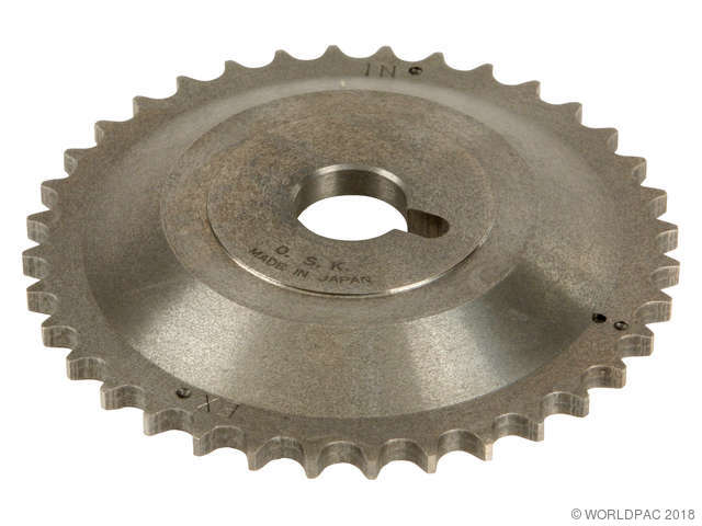 OSK Engine Timing Camshaft Sprocket