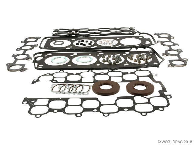 Ishino Stone Engine Cylinder Head Gasket Set