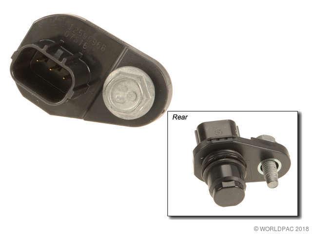 ACDelco Engine Crankshaft Position Sensor