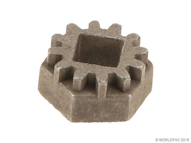 APA/URO Parts Alternator Adjusting Nut