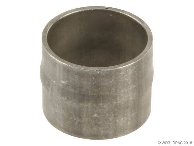 Eurospare Differential Crush Sleeve