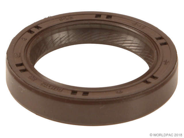 Ishino Stone Engine Camshaft Seal